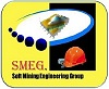 Soft Mining Engineering Group – SMEG